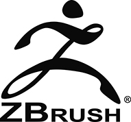 beautiful bizarre art prize zbrush pixologic sponsor