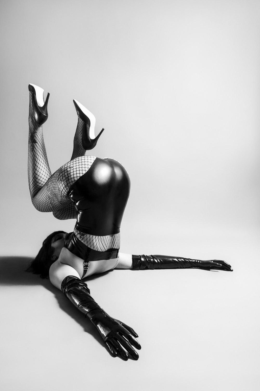 Nina Luca digital photogrpahy
